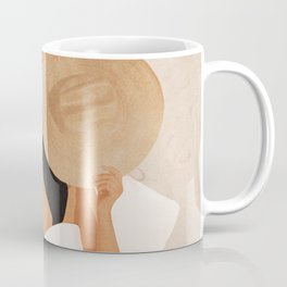 That Summer Feeling II Coffee Mug