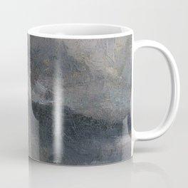 Tom Thomson - Thunderstorm Coffee Mug