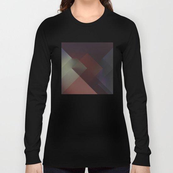 RAD XLIX Long Sleeve T-shirt