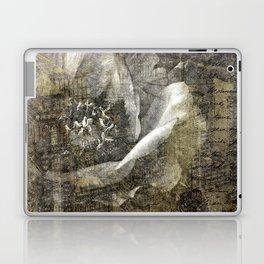 urban love Laptop & iPad Skin