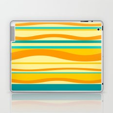 Grayson Laptop & iPad Skin