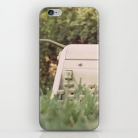 write iPhone & iPod Skins featuring write. by lalubean