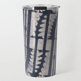 MNDGRNDR Travel Mug