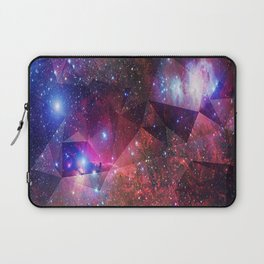 ESCAPISM Laptop Sleeve