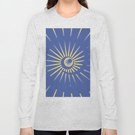 Sunshine / Sunbeam Long Sleeve T-shirt