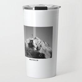 Tabu - VIII Travel Mug