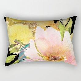 Wildflowers – for a Fresh Breeze Rectangular Pillow