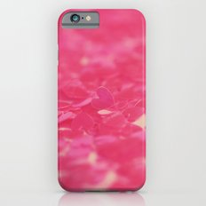 Heart's Desire Slim Case iPhone 6s