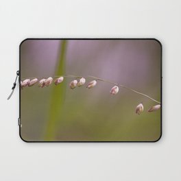 Sensitive #decor #society6 Laptop Sleeve