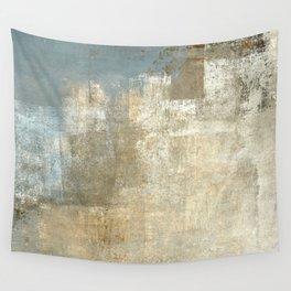 Terrain Wall Tapestry