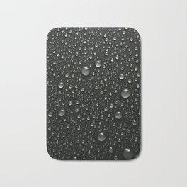 Drops Bath Mat