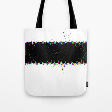 T shirt Tote Bag