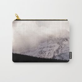 Cherry Mountains Carry-All Pouch