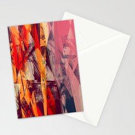 21618 Stationery Cards