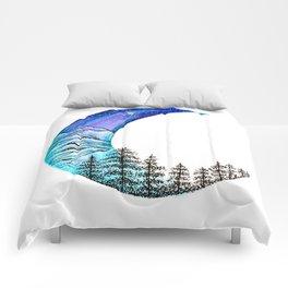 Moon Star Comforters