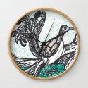 Lyrebird by sarahbreece