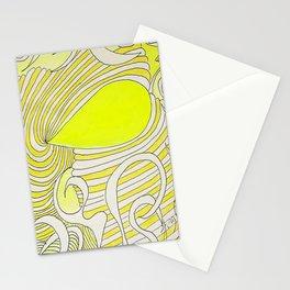 OTOÑO 24 Stationery Cards