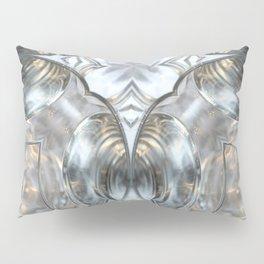 Glassacrossa Abstract Pillow Sham
