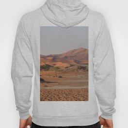 Desert textures - Sossusvlei desert, Namibia #Societ6 Hoody