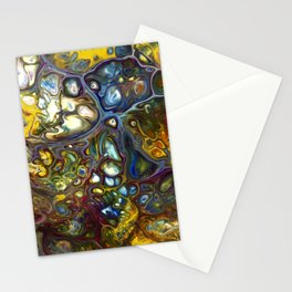 It's a Palindrome! Stationery Cards