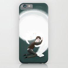 Book friend Slim Case iPhone 6s