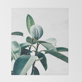 L'amour de ma vie #society6 #decor #buyart Throw Blanket