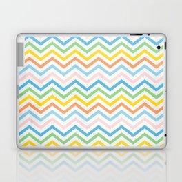 Retro 60 - Second Wave Laptop & iPad Skin