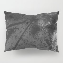 AWED MSM Flood (12) Pillow Sham