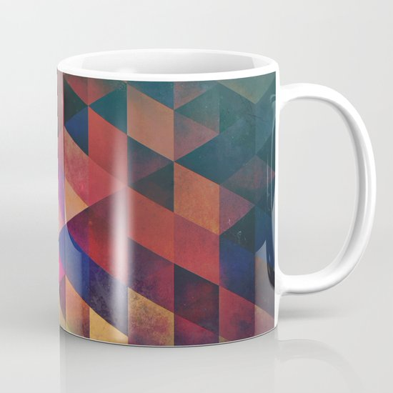 dyrgg Mug