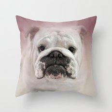 Got Treat? Throw Pillow