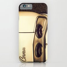 Corvair iPhone 6s Slim Case