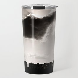 cloud Travel Mug