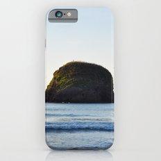Sea sunset Slim Case iPhone 6s
