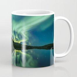 Amazing night Coffee Mug