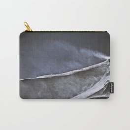 summit Wind Carry-All Pouch