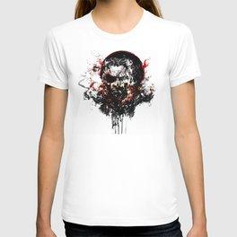 Metal Gear Solid V: The Phantom Pain T-shirt