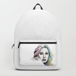 Someone Like You Backpack