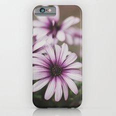 LILAC. Slim Case iPhone 6s