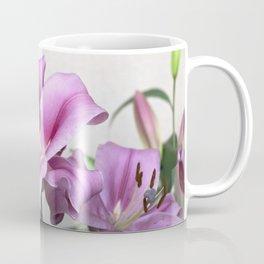 Longwood Gardens Orchid Extravaganza 3 Coffee Mug