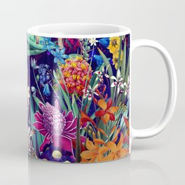 FUTURE NATURE XIII Coffee Mug