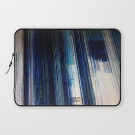 V2R2 Laptop Sleeve