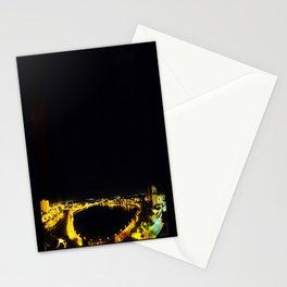 Lakeland Nights Stationery Cards