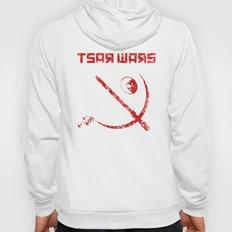 Tsar Wars Hoody