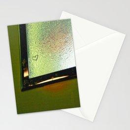 Photobooth Stationery Cards