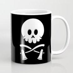 Camp Survival Mug
