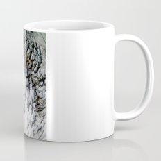 Life of a Fissure Mug