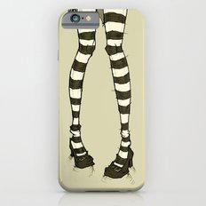 Misfit iPhone 6 Slim Case