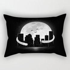 Goodnight Rectangular Pillow