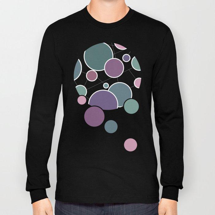 CIRCULUM Long Sleeve T-shirt