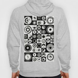 A Matter of Perspective Hoody